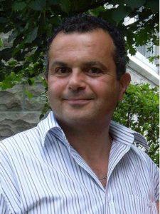 George Salama - Ottawa Excel VBA Solutions