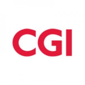 CGI Inc. Ottawa Excel VBA Consulting