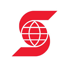Scotiabank - Ottawa Excel VBA Consulting