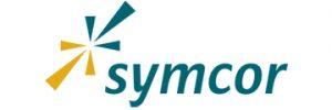 Symcor - Ottawa Excel VBA Consulting
